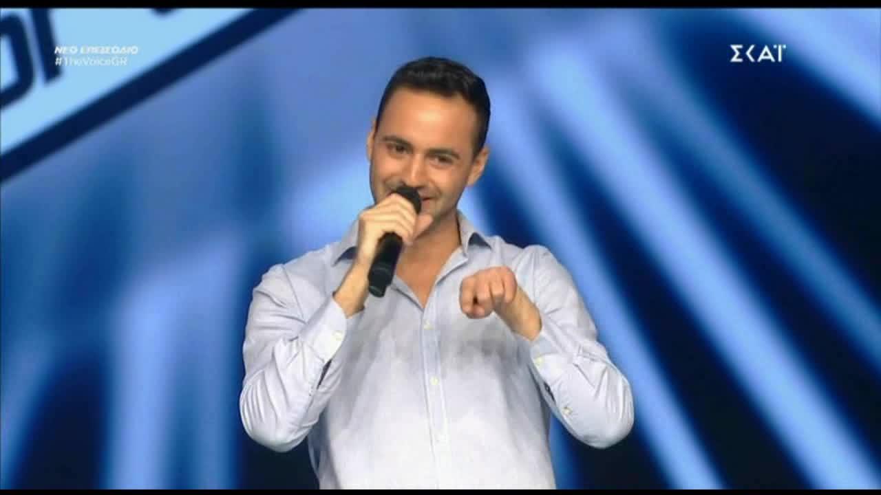 The Voice 5 | Highlights: Ο διαγωνιζόμενος που έχει πάει στην Eurovision