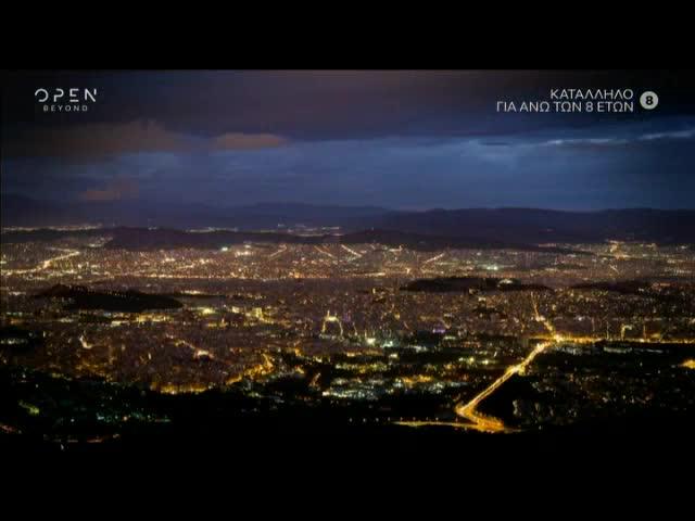 X-Factor: Η λαμπερή πρεμιέρα του 1ου live με τη Δέσποινα Βανδή