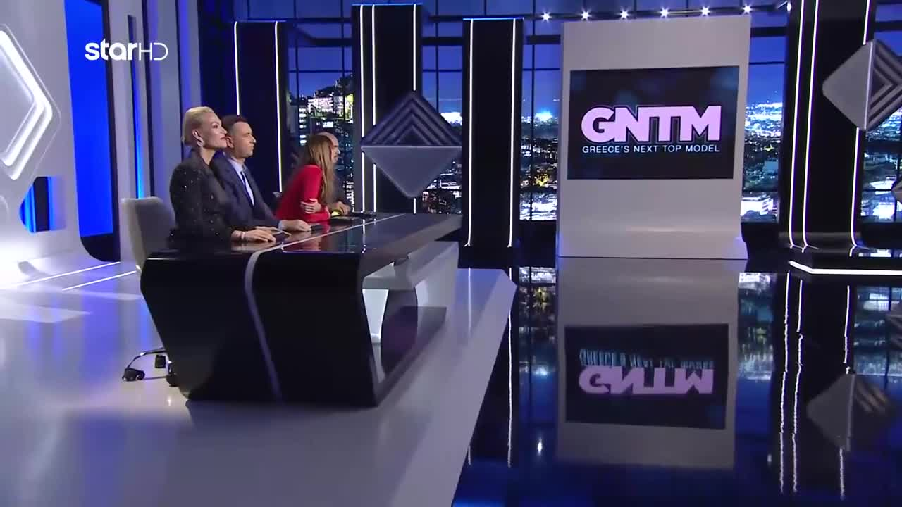 GNTM: Τα όνειρα των κοριτσιών για μετά το παιχνίδι