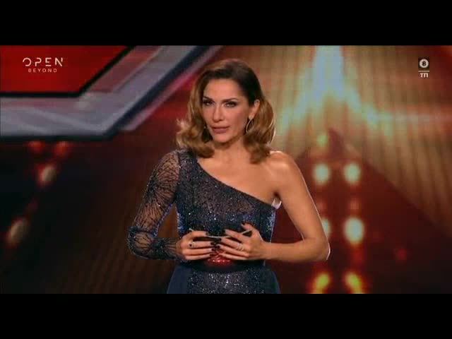 X-Factor: Οι παίκτες που πέρασαν στον τελικό