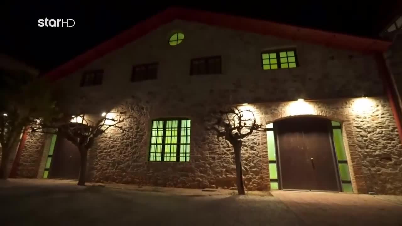 MasterChef | Φώτη Μπόιχερ: Η διαγωνιζόμενη που θα βρει νύφη στον Λεωνίδα Κουτσόπουλο