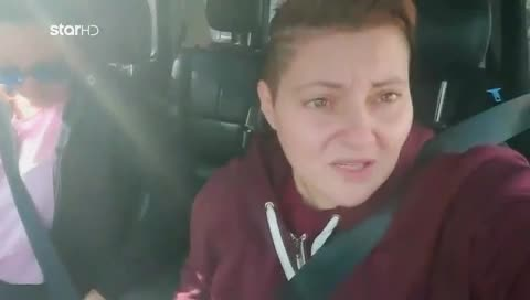 MasterChef: Οι αστοχίες της Καρολίνας που της στέρησαν την λευκή ποδιά