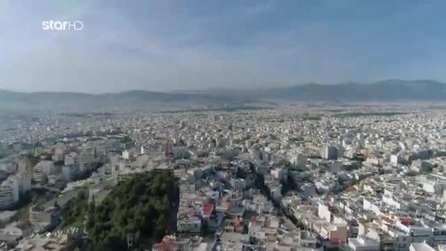 MasterChef: Η πρώτη συνάντηση με τον Γιάννη Αποστολάκη & η επιστροφή του Σταμάτη