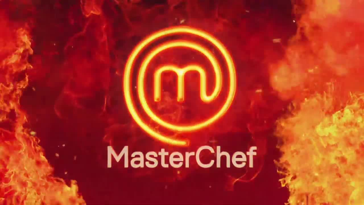 MasterChef: Το trailer του νέου επεισοδίου